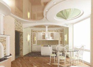 tavane de design Arad nicoleta